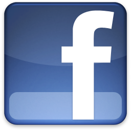 Lyriciss on Facebook