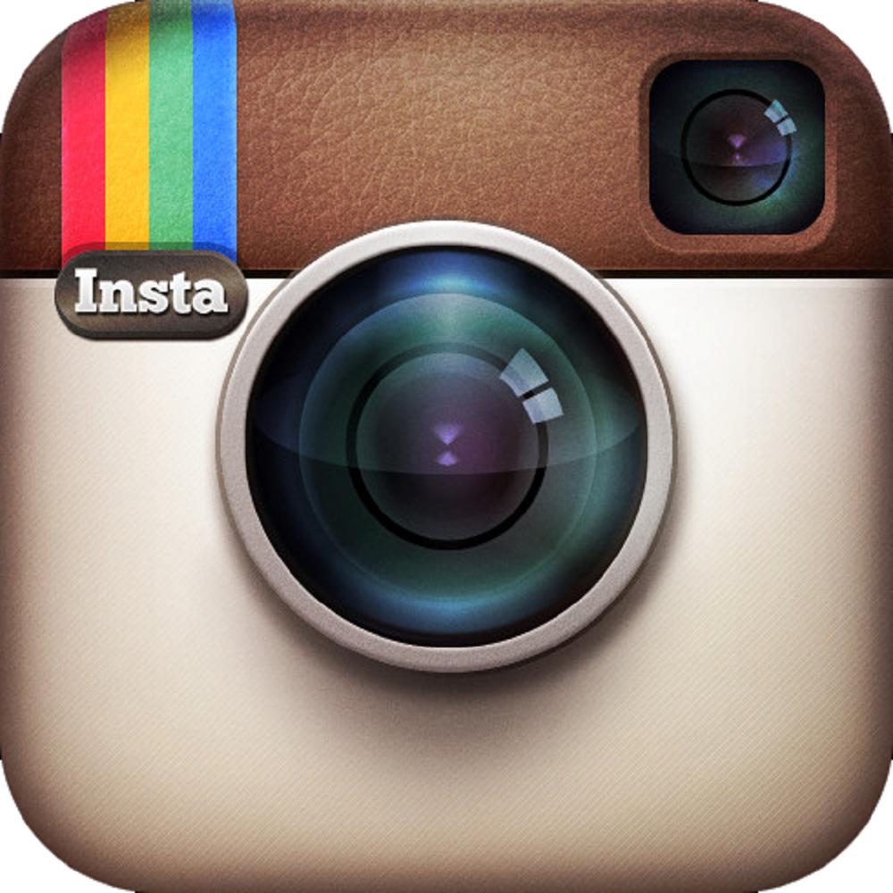 Lyriciss on Instagram