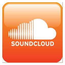 Lyriciss on Soundcloud
