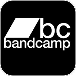 Lyriciss on Bandcamp
