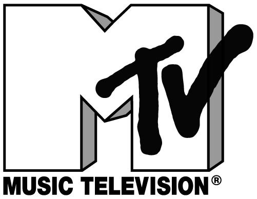 Lyriciss on MTV